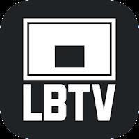 LiveBasketball.tv Icon