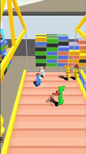 FightUp.io android2mod screenshots 2