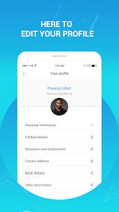 sokoloan – Fast Loan, Quick Online Cash in Nigeria 3