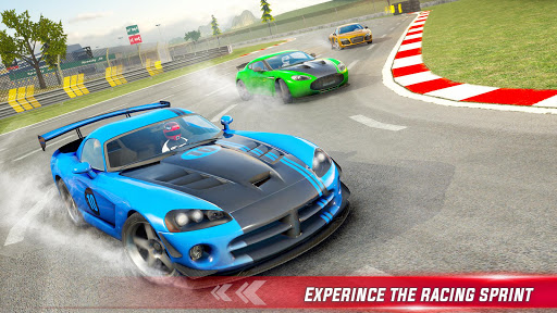 Car Racing Games - New Car Games 2020 1.7 screenshots 3