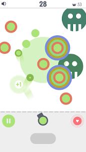 Hue Ball 1.4 APK with Mod Free 2