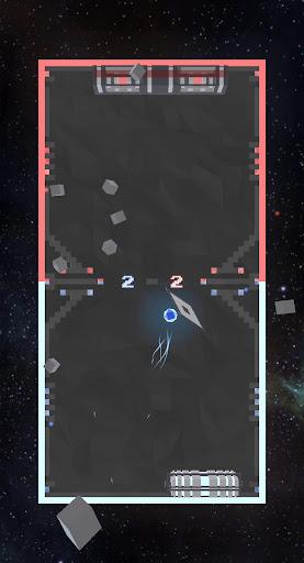 King Pong  screenshots 3