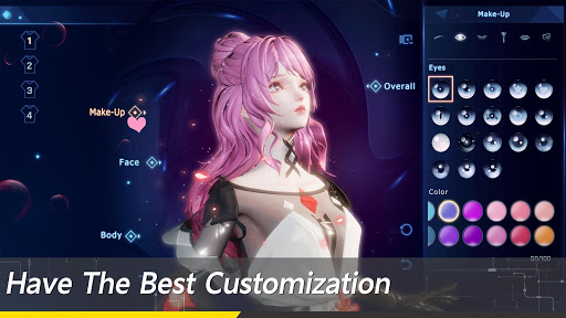 Dragon Raja - SEA 1.0.115 screenshots 5