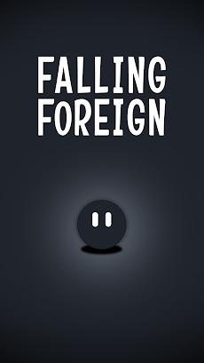 FALLING FOREIGNのおすすめ画像1