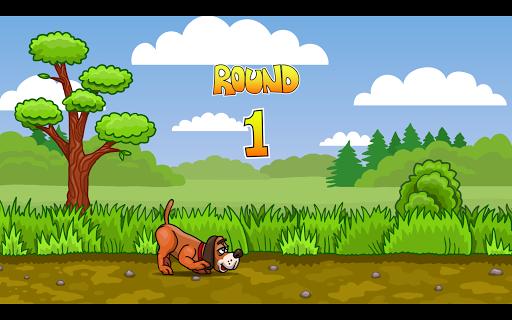Partridge Hunter 10.1.0 screenshots 9