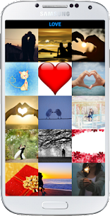 Image Messenger 3