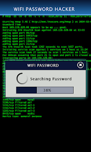 WiFi Password Hacker(Prank) For Pc – Free Download & Install On Windows 10/8/7 5