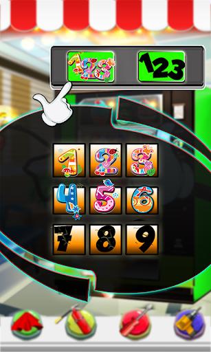 Vending Machine Repair  screenshots 3