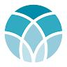 Unity Renaissance app apk icon