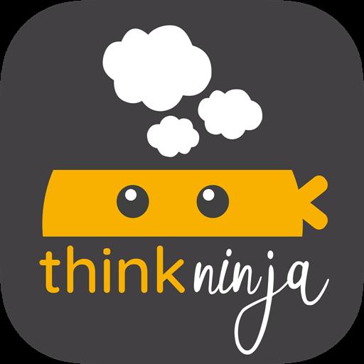 ThinkNinja – Apps on Google Play