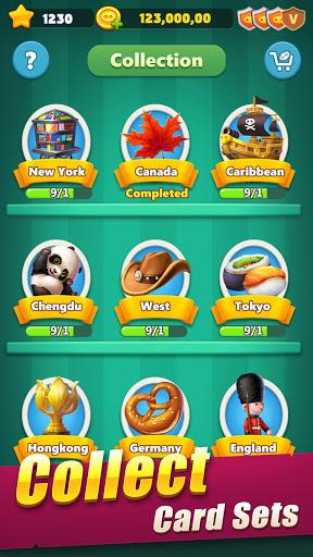 Piggy GO - Clash of Coin  screenshots 7