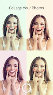 Lica Cam  selfie For Pc   How To Install (Windows 7, 8, 10, Mac) 1