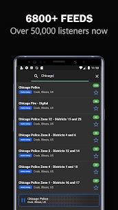 Police Scanner Radio 2.0 Pro Apk Download 4