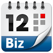 Business Calendar
