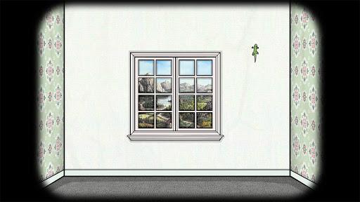 Samsara Room screenshots 3
