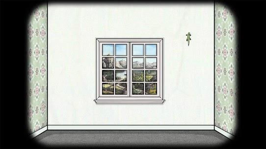 Baixar Samsara Room APK 1.0.34 – {Versão atualizada} 3