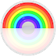 Bubble Rainbow para PC Windows