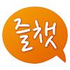 즐챗 - 채팅을 통한 즐거운 이성친구와 대화 대표 아이콘 :: 게볼루션