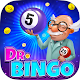 Dr. Bingo - VideoBingo + Slots para PC Windows