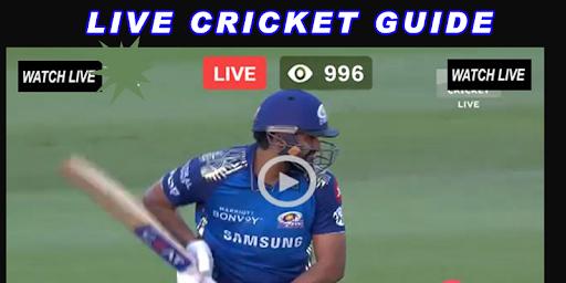 GHD Sports Tips - Live Cricket TV , IPL 2021 Tips screen 0