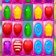 Candy Bomb para PC Windows