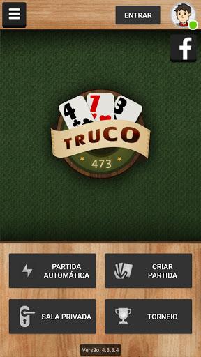 Truco 473  screenshots 1