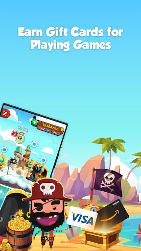 Flash Rewards screenshots 3