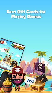 Flash Rewards 1.0.58 Screenshots 3