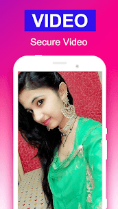 Bliss – live video chat and dating app for singles Apk Download 5