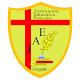 Colegio José Antonio Encinas Download for PC Windows 10/8/7