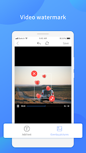 Funbox Mod Apk- Watermark removal  (VIP Features Unlocked) 2