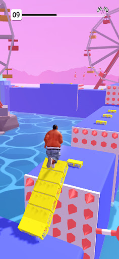 Milk Crate Challenge  screenshots 4