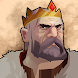 King and Assassins: The Board Game - Androidアプリ