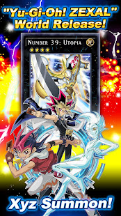 How to hack Yu-Gi-Oh! Duel Links for android free
