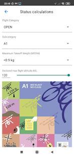 Droneradar 2.0.899 Screenshots 8
