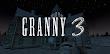 Granny 3 kostenlos am PC spielen, so geht es!