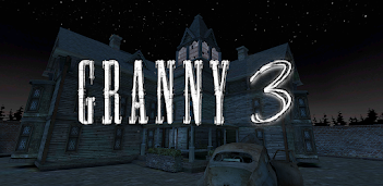 How to Download and Play Granny 3 on PC, for free!