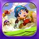 Super Adventure Jump World Classic 2021 para PC Windows