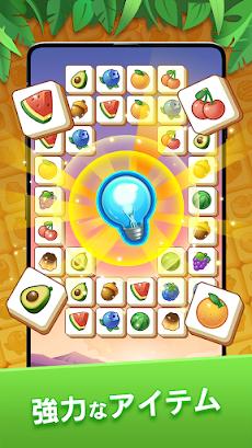 Tile Connect タイルコネクト-無料ブロックマッチパズルゲームのおすすめ画像3