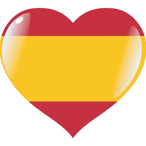 Radio Spain Music & News For PC Windows (7, 8, 10 and 10x) & Mac Computer