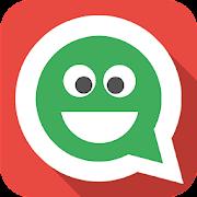Chat México  Icon