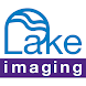Lake Images