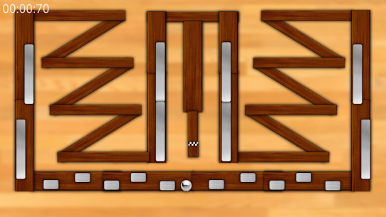 Teeter Ballance  labyrinth For Pc – Download For Windows 10, 8, 7, Mac 2