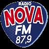Rádio Comunidade FM 87,9