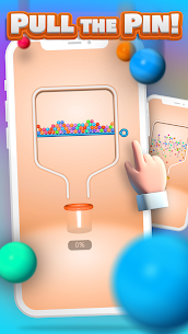 Pull the Pin Apk 1