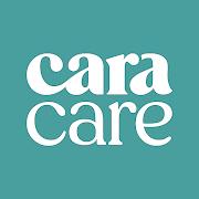 Cara Care: FODMAP, IBD, IBS Tracker, Poop Tracker