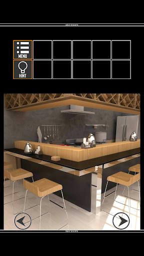 Escape Game: NEAT ESCAPE PACK2  screenshots 10