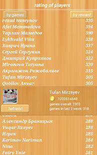Russian lotto online