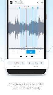 AudioStretch Apk, AudioStretch Apk Download, NEW 2021* 3