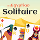 The Egyptian Solitaire
